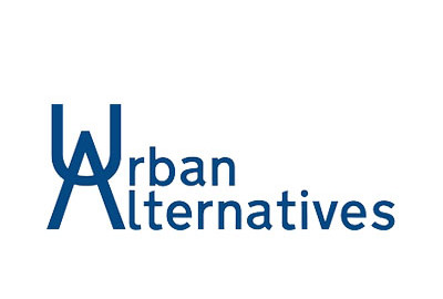 Urban Alternatives Properties