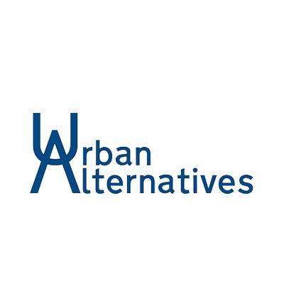 Urban Alternatives Properties