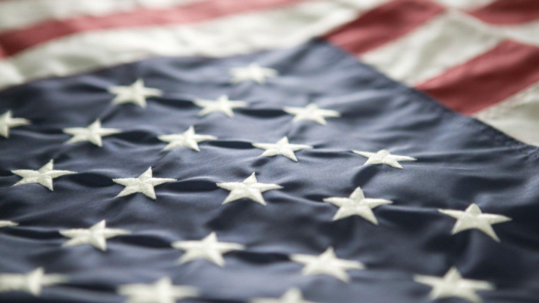 Download-stars-american-wallpaper-wallpoper-usa-flag