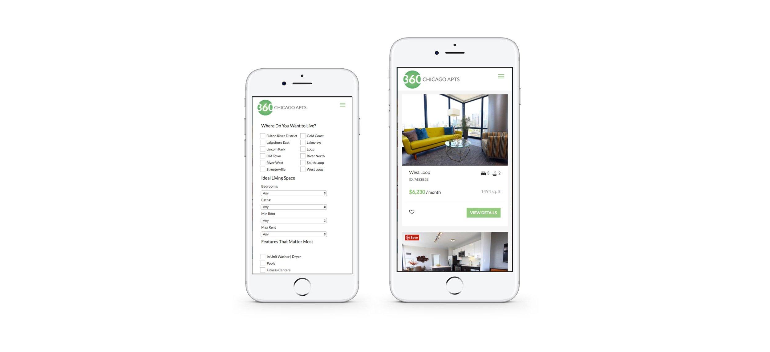 360-web-mobile